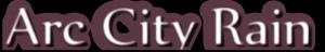Arc logo2